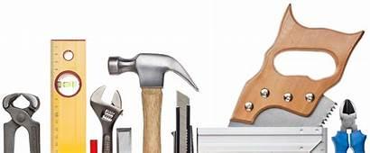 Tools Carpenter Carpentry Handyman Handymen Pngio Transparent