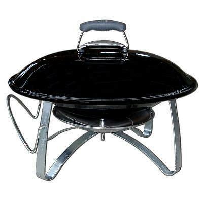 weber grill günstig kaufen weber fireplace grill g 252 nstig kaufen ebay