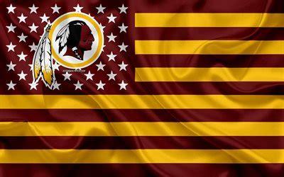 wallpapers washington redskins american football