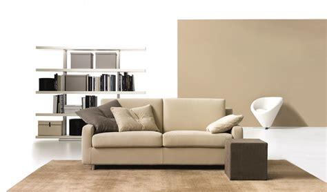 bosal divani bosal elio sofa bed via rosini uk bosal