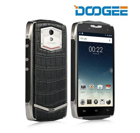 ip67 mobile rugged phone doogee t5 lite ip67 sim free mobile phones