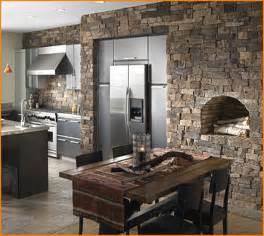 kitchen wall decor ideas pinterest inspiration home