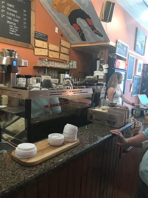 Summit coffee asub kohas davidson. Summit Coffee, Davidson - Restaurant Reviews, Phone Number & Photos - TripAdvisor