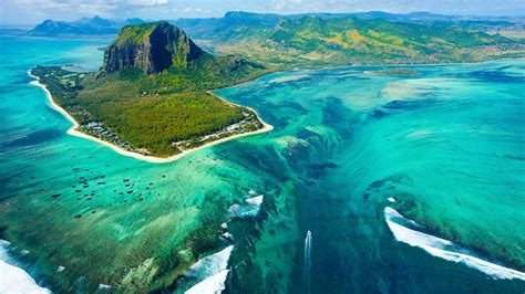 mauritius best mauritius holidays book for 2019 2020 with our mauritius