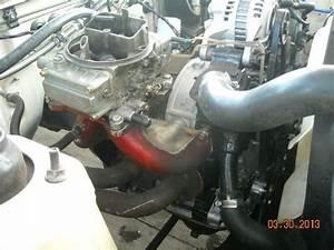 Buy Used Mazda Rx7 Gs W  Gsl