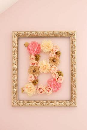 Next day delivery and free returns available. Soft Pink, Gold and Ivory Shabby Chic Nursery - Project Nursery | Shabby chic nursery, Shabby ...