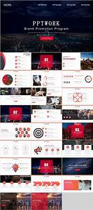 27+ company team introduction PowerPoint template | TIP ...