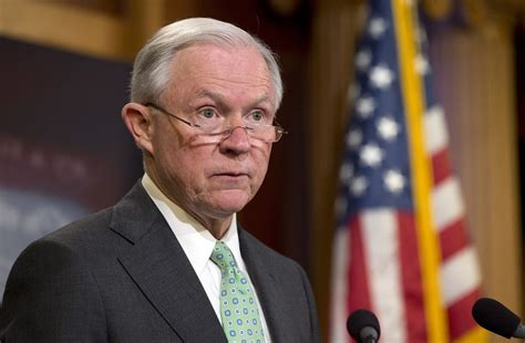 acts  ag jeff sessions