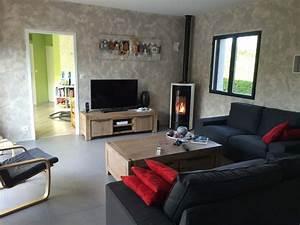 Chauffage Au Granule : chaleur o naturel vente de poele bois et granul ~ Premium-room.com Idées de Décoration