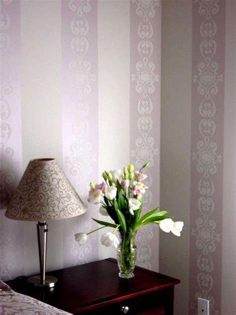 natashas bedroom ann bassano painting