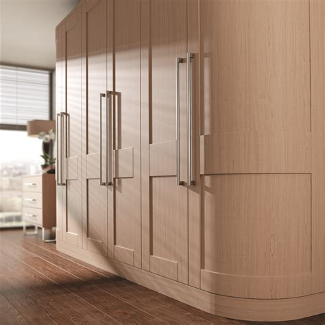 Reasonably Priced Wardrobes by Fitted Wardrobes Fitted Bedroom Furniture Deane Interiors