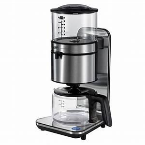 Kaffeemaschine Auf Rechnung Kaufen : hochwertige kaffeemaschine mit schwallbr hverfahren k che ~ Themetempest.com Abrechnung