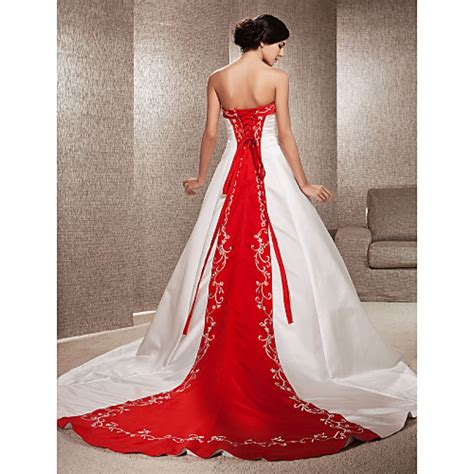 princess petite  sizes wedding dress