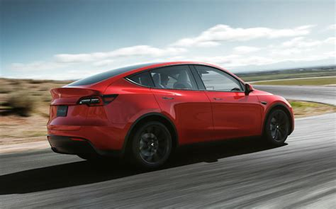 Research the 2020 tesla model y at cars.com and find specs, pricing, mpg, safety data, photos, videos, reviews and local inventory. 2020 Tesla Model Y: prices, range, specs and release date ...