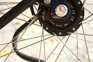 Fahrrad Dynamo Usb : usb anschluss am fahrrad ersatzteile zu dem fahrrad ~ Jslefanu.com Haus und Dekorationen