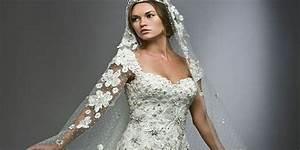 robe fiancaille araberobe de mariage et fiancaille With robe fiancaille orientale