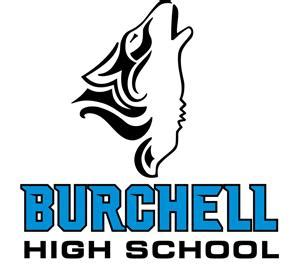 burchell high school overview