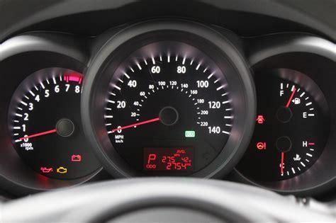 kia dashboard lights 2012 kia soul dashboard symbols kia optima dashboard