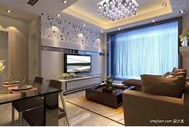 Modern Room Designs For Small Rooms by Modern Living Room Ceiling Zab And Beautiful Ceilings For Drawing Rooms With