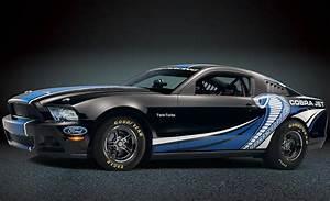 Ford Mustang Cobra : 2014 ford cobra jet announced with new colors autosexclusive ~ Medecine-chirurgie-esthetiques.com Avis de Voitures