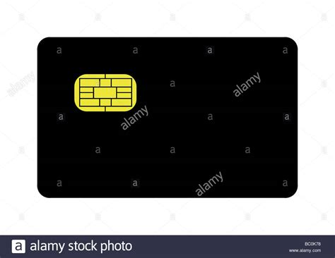 blank credit card blank black credit card with gold emv isolated on white stock photo 24601340 alamy