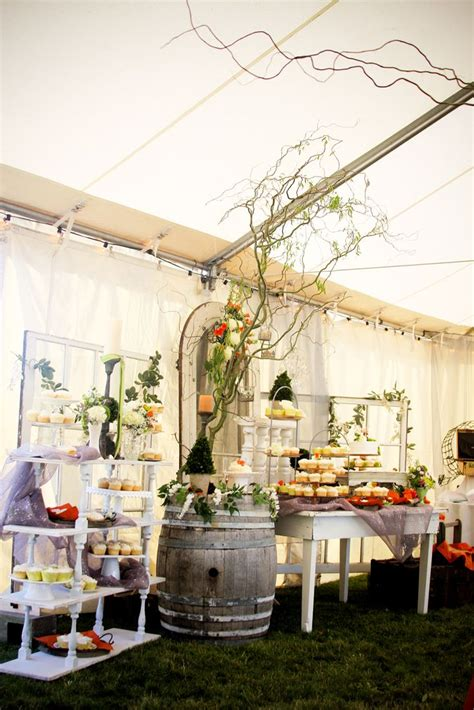 8 best images about wedding receptions pinterest bridal showers easy finger food and columns