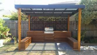 kitchen islands designs outdoor bbq entertaining area landscaping services