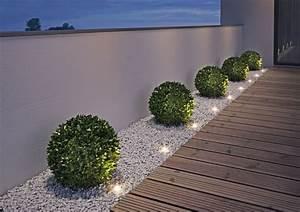 29 besten licht leuchten bilder auf pinterest With katzennetz balkon mit osram noxlite garden spot