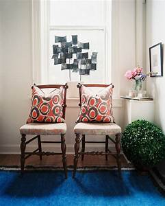Window Decoration Photos, Design, Ideas, Remodel, and