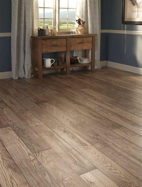 laminate flooring colour choices the 25 best laminate wall panels ideas on pinterest laminate flooring in kitchen laminate