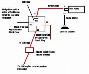 bosch 12v relay wiring diagram bosch free engine image With diagrams likewise cube relay wiring diagram moreover idec relay wiring