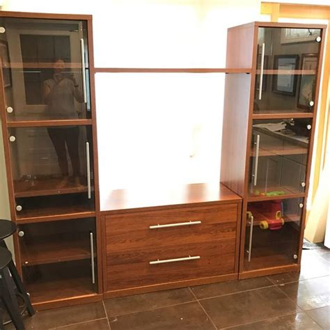 kitchen cabinet ikea entertainment center ikea docent for in orlando fl 2550