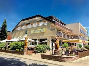 Berlin Wellness Therme : akzent hotel berlin therme plus ~ Buech-reservation.com Haus und Dekorationen
