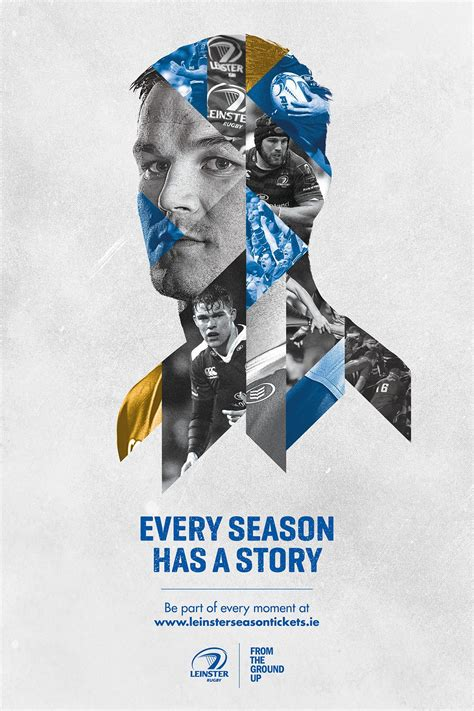 season   story  needed  show  players