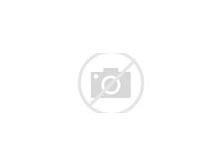 какие штрафы за езду без страховки
