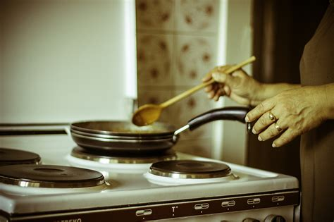cuisiner avec rien cuisiner avec rien enfin presque sous notre toit
