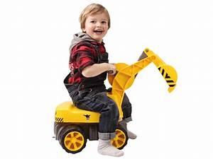 Spielzeug Für Kinder Ab 3 Jahren : big 800055811power worker maxi digger spielzeug test 2019 ~ A.2002-acura-tl-radio.info Haus und Dekorationen
