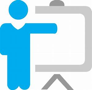 Image Gallery online training icon