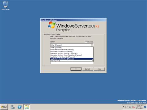 Windows Server 2008 R2 Rc  Screenshots Gallery  Redmond Pie. Top 10 Moving Companies Audio Engineer Salary. Protec Security Services Dallas Injury Lawyer. How To Find My Primary And Secondary Dns. Devry University Nursing Program. Commercial Buildings Insurance. Campaign Email Software Locksmith Altadena Ca. Customer Escalation Management. Nfl Network Dish Tv Channel Number