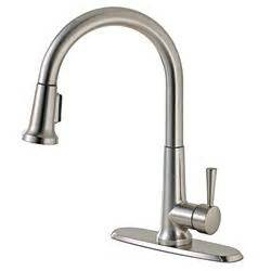 peerless pull out kitchen faucet canadian tire peerless pull kitchen faucet