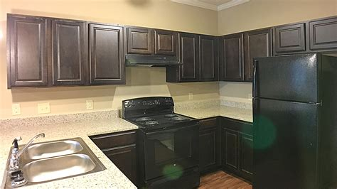type of kitchen cabinets edison square senior apartments in port arthur 6441