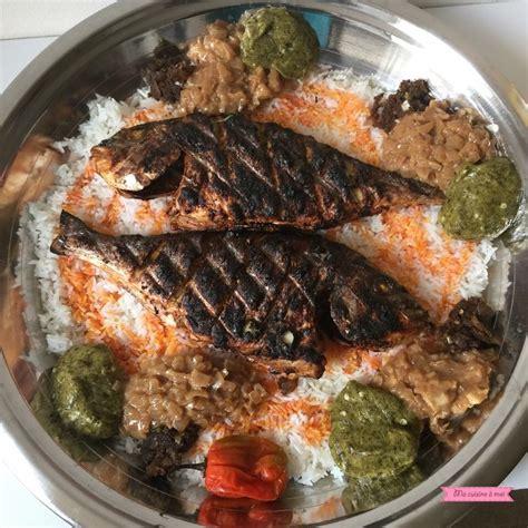 cuisine recettes recette de cuisine senegalaise inspiration de conception de maison
