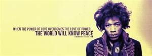 Quotes Jimi Hendrix. QuotesGram
