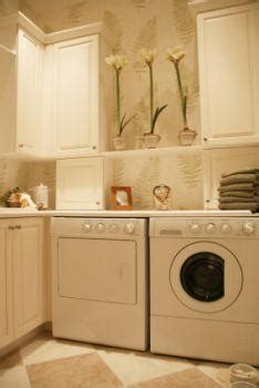 Feng Shui Reichtum by Feng Shui Tips For A Laundry Room That Promotes Wealth