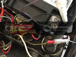 Triumph Wiring Gurus Help Needed With T140 Harness