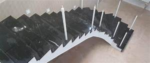 Granit Treppenstufen Hornbach : granit treppen erstklassige qualit t unserer granit treppen ~ A.2002-acura-tl-radio.info Haus und Dekorationen