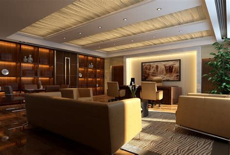 traditional executive office traditional executive office design search Traditional Executive Office