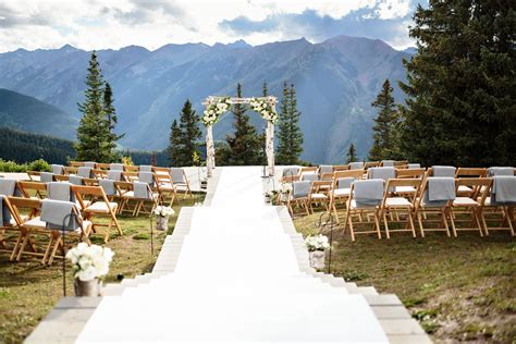 Mountaintop Ceremony