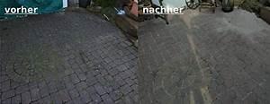 Pflastersteine Reinigen Hochdruckreiniger : hochdruckreiniger pflastersteine pflastersteine reinigen ~ Michelbontemps.com Haus und Dekorationen