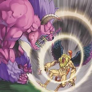 Threatening Roar Card Profile : Official Yu-Gi-Oh! Site